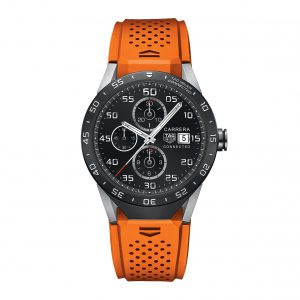 TAG-Heuer-Connected-Luxus-Smartwatch-mit-Intel-Dual-Core-Prozessor