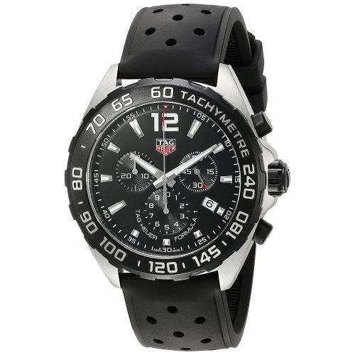 TAG-Heuer-Formula-1-Chronograph-CAZ1010.FT8024-Herrenuhr-mit-Titanbeschichtung