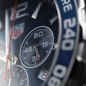 TAG-Heuer-Sport-Chrono-Formula-1-mit-Quarzuhrwerk-und-besten-Materialien