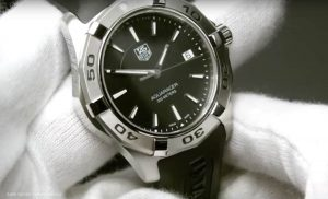TAG-Heuer-WAY1110.FT8021-Aquaracer-Sportuhr