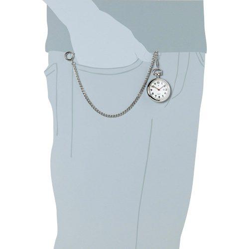 Taschenuhr-richtig-tragen
