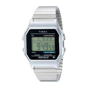Timex-Core-Digital-T78587-Retro-Herrenuhr-im-80er-Jahre-Design-mit-Quarzuhrwerk
