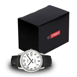 Timex-Easy-Reader-T2H281-mit-Geschenkbox