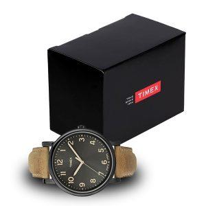 Timex-Easy-Reader-T2N677-Analoguhr-mit-Geschenkbox