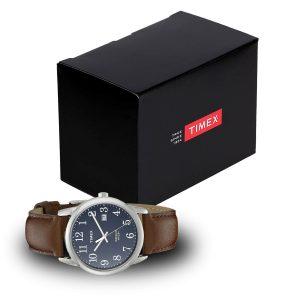 Timex-Easy-Reader-TW2P75900-Uhr-mit-Geschenkbox