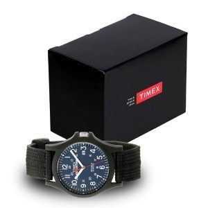 Timex-Expedition-Acadia-TW4999900-Herrenuhr-in-Schwarz-Blau