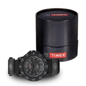 Timex-Expedition-Camper-T49997-mit-uhrenbox-geschenbox-geschenkidee-maenner