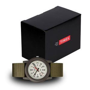 Timex-Expedition-Camper-TW2P598009J-mit-Geschenkbox-Schwarz