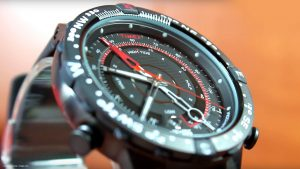 Timex-Expedition-Outdoor-Uhr-T2N720-mit-Silikonarmband