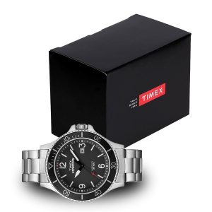 Timex-Expedition-Ranger-TW4B10900-Herrenuhr-mit-Geschenkbox