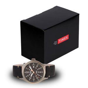 Timex-Expedition-Scout-TW4B01900-Armbanduhr-mit-Geschenkbox
