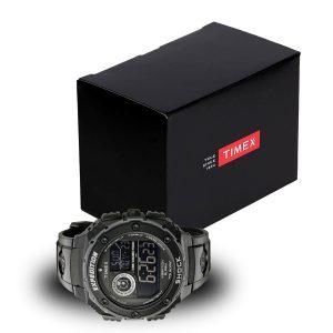 Timex-Expedition-Shock-T49983-Herrenuhr-mit-Geschenkbox