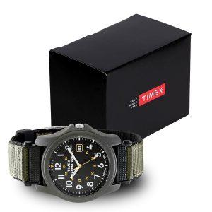 Timex-Expedition-T42571-extrem-leichte-Outdoor-Uhr-Herren
