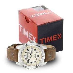 Timex-Expedition-T46681D7-Outdoor-Herrenuhr-mit-Geschenkbox-Geschenkidee-Maenner
