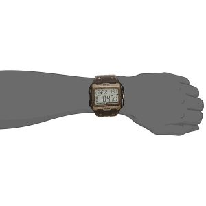 Timex-Expedition-TW4B02500-Grid-Shock