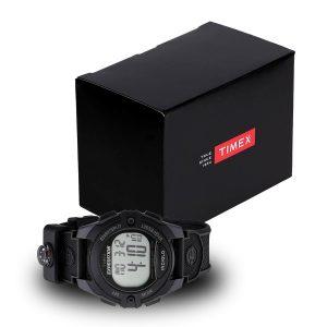Timex-Expedition-TW4B07700-Herrenuhr-mit-schwarzer-Geschenkbox