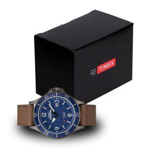 Timex-Expedition-TW4B10700-Herrenuhr-mit-schwarzer-Geschenkbox