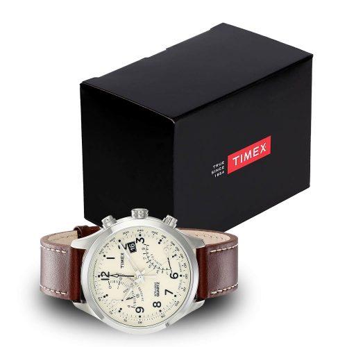 Timex-Intelligent-Flyback-T2N932D7-Chronograph-Herren