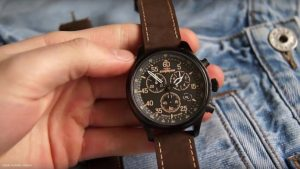 Timex-T49905-Expedition-Field-Outdoor-Uhr-fuer-Maenner