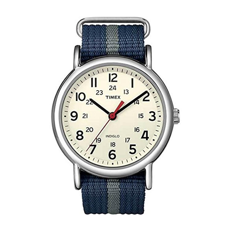 Timex-Weekender-T2N654-Special-Herrenuhr-mit-Saphirglas-und-Natoband