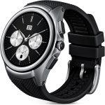Wasserdicht-LG-Smartwatch-mit-Pulsmesser