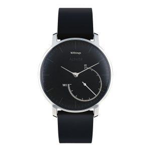 Withings-Activite-Steel-hybride-Analoguhr-mit-Smartwatch-Funktionen-1
