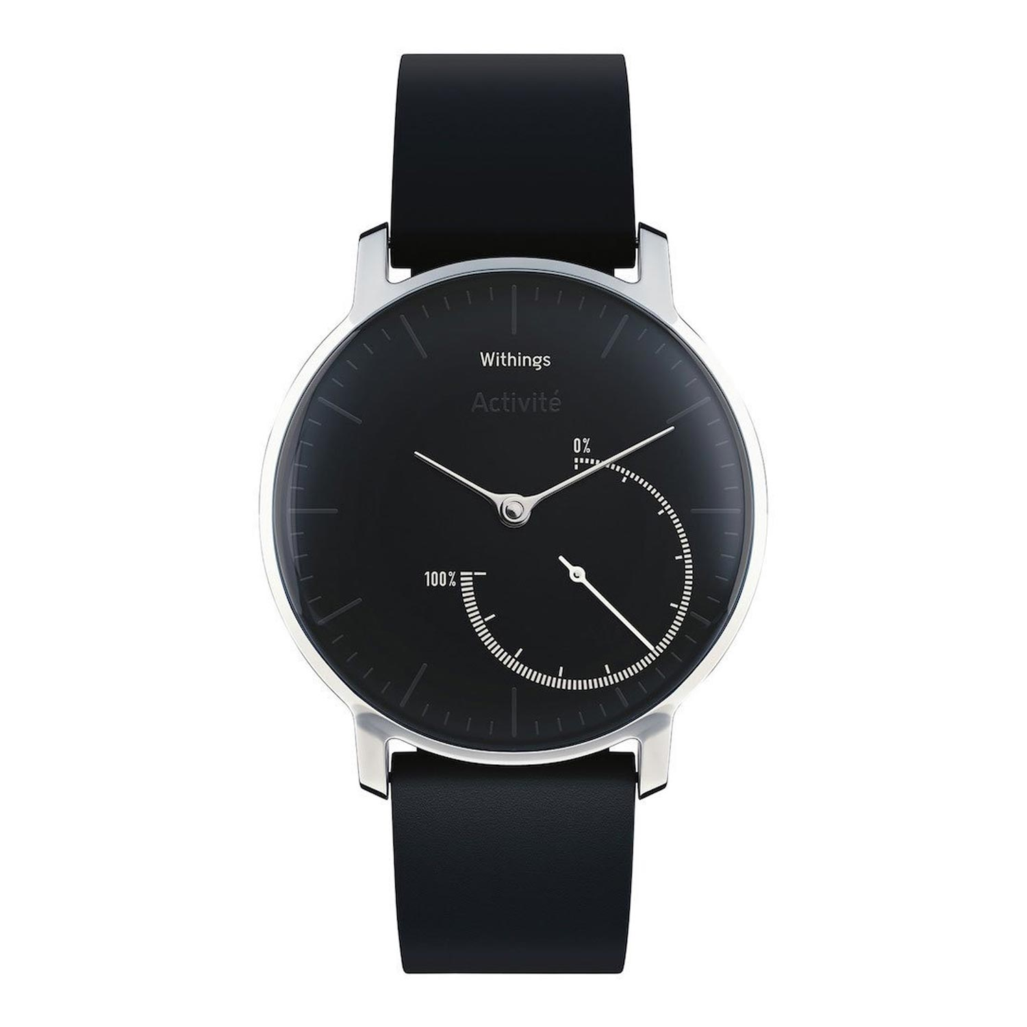 Withings-Activite-Steel-hybride-Analoguhr-mit-Smartwatch-Funktionen-1