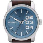 Ziffernblatt-und-Uhrwerk-der-DZ1512-Armbanduhr-von-Diesel