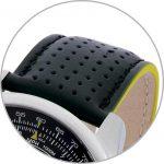 armband-fliegeruhr