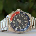 armbanduhr-mit-Autoquartz-Uhrwerk