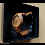 armbanduhr-mit-holzarmband-2
