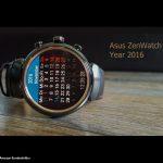 asus-zenwatch-3-smartwatch-kalender-app