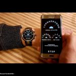asus-zenwatch-3-smartwatch-mit-smartphone-synchronisation