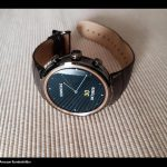 asus-zenwatch-3-wearable-amoled-touch-display-1