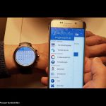 asus-zenwatch-3-wearable-android-app