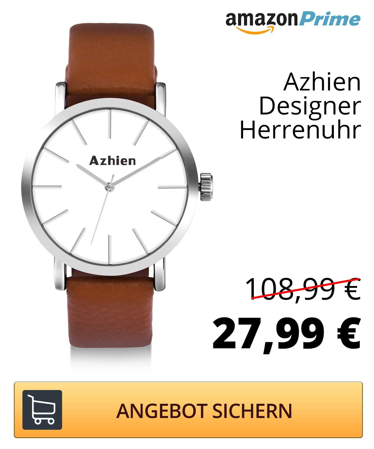 azhien-moderne-herrenuhr-mit-lederarmband