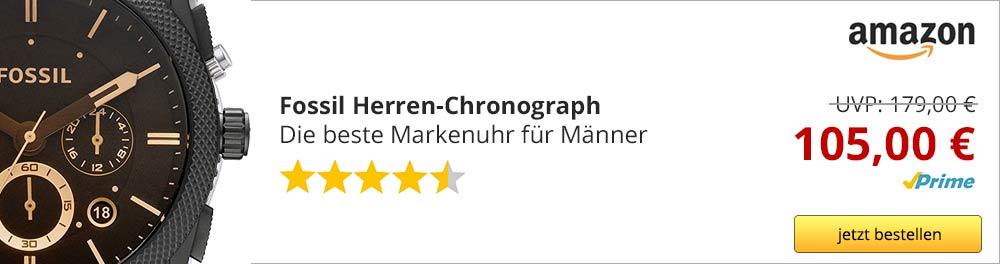 beste-markenuhr-fuer-maenner