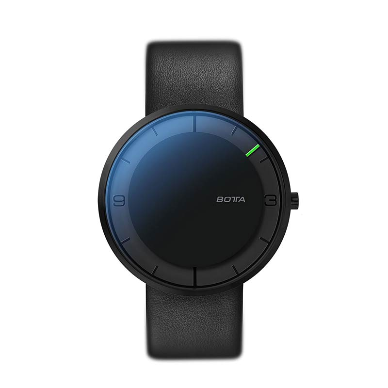 botta-design-nova-titan-uhr-pvd-beschichtet