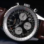 breitling-chronograph-mit-tachymeter