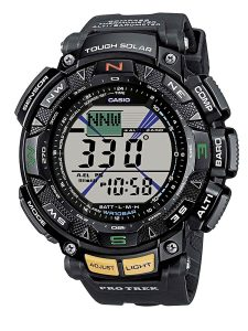casio-outdoor-uhr-pro-trek-solar-altimeter