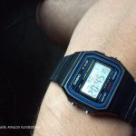 casio-retro-design-armbanduhr-vintage-look-resinarmband-9