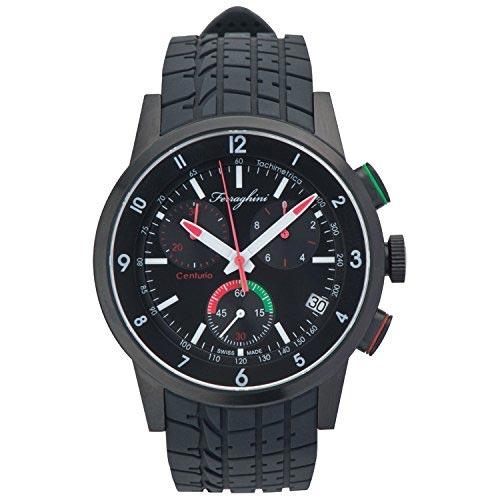 chronograph-mit-tachometer
