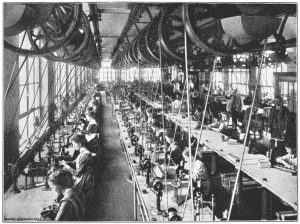 chronologie-junghans-alte-uhrenfabrik