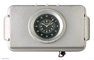 chronometer-mit-quarzuhrwerk