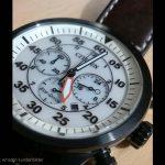 citizen-CA4215-04W-sports-chrono