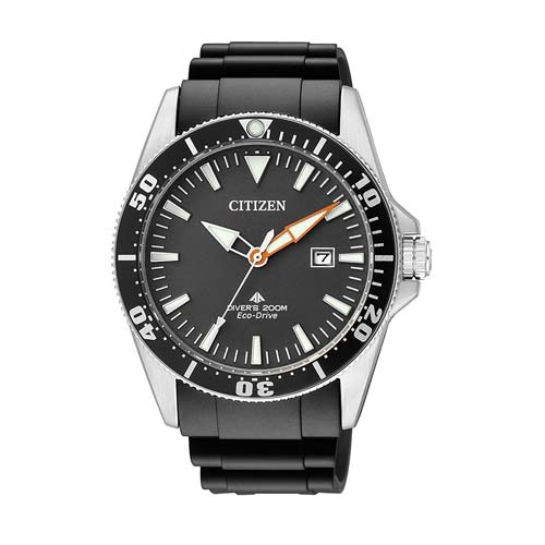 citizen-diver-uhren