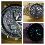 citizen-eco-drive-promaster-skyhawk-chronograph