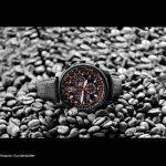 citizen-fliegeruhr-pilotenuhr-promaster-sky-chronograph