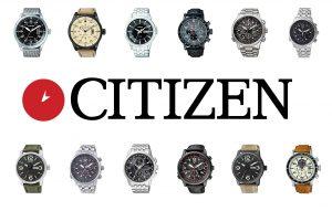 citizen-herrenuhren