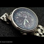 citizen-promaster-sky-pilot-analoger-chronograph-1